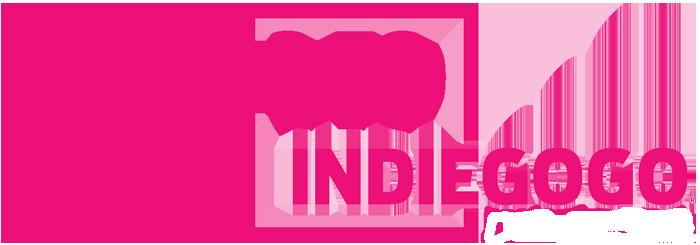coming soon indiegogo